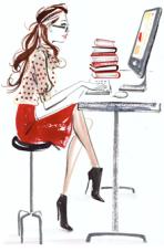 career-girls-sidebar