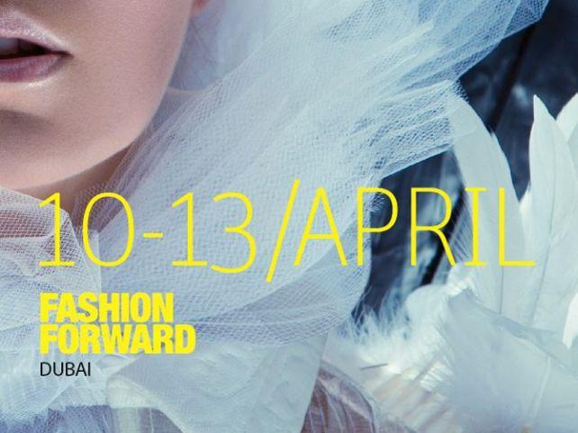 20140227_Fashion-Forward-2014