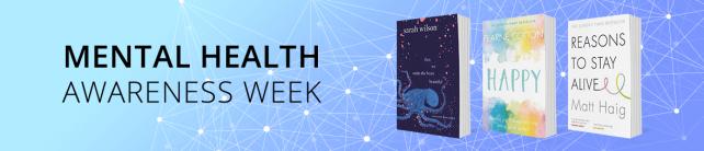mental health awareness week_main banner d