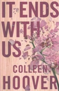 it-ends-with-us-colleen-hoover-9781471156267